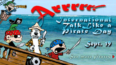 September-19-International-Talk-Like-A-Pirate-Day.png
