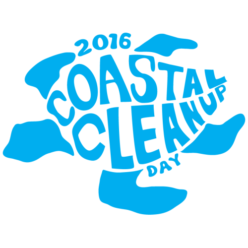 coastal-cleanup-day-04.png